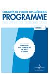 Programme Final CNOM 2015