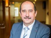 Dr Patrick BOUET - CNOM 2014